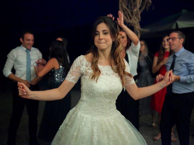 Il matrimonio di Claudio e Ilaria a Udine, Udine 101