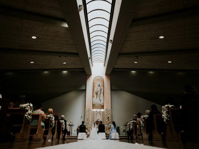 Il matrimonio di Martina e Giovanni a Napoli, Napoli 41