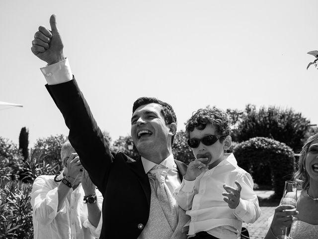 Il matrimonio di Cristian e Elena a Sissa, Parma 73