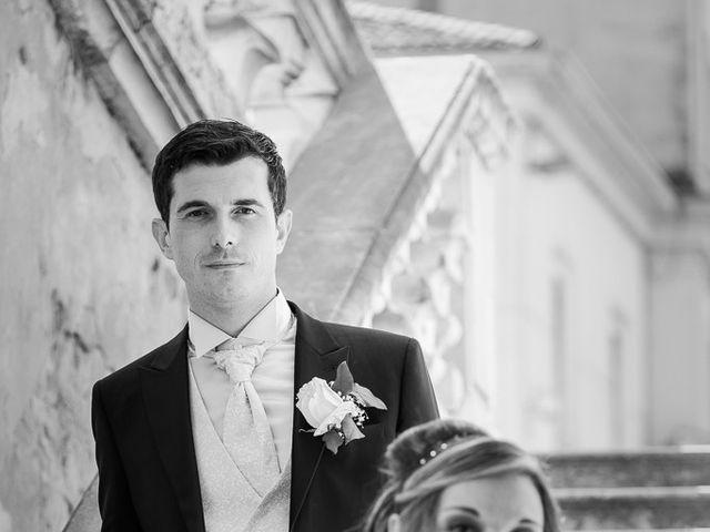 Il matrimonio di Cristian e Elena a Sissa, Parma 67