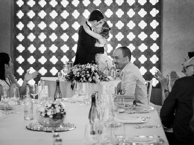 Il matrimonio di Cristian e Elena a Sissa, Parma 79
