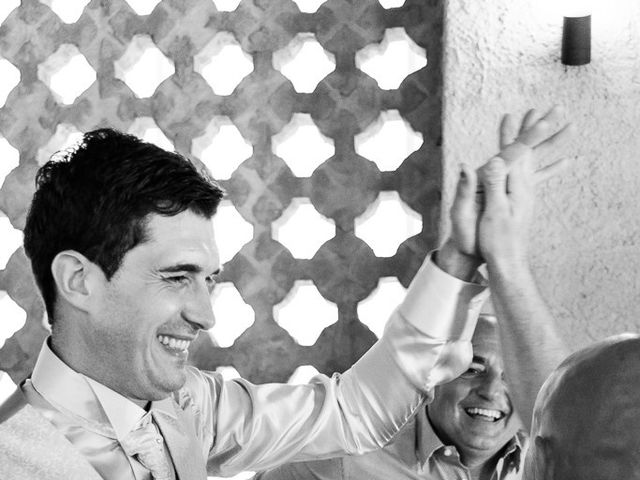 Il matrimonio di Cristian e Elena a Sissa, Parma 96