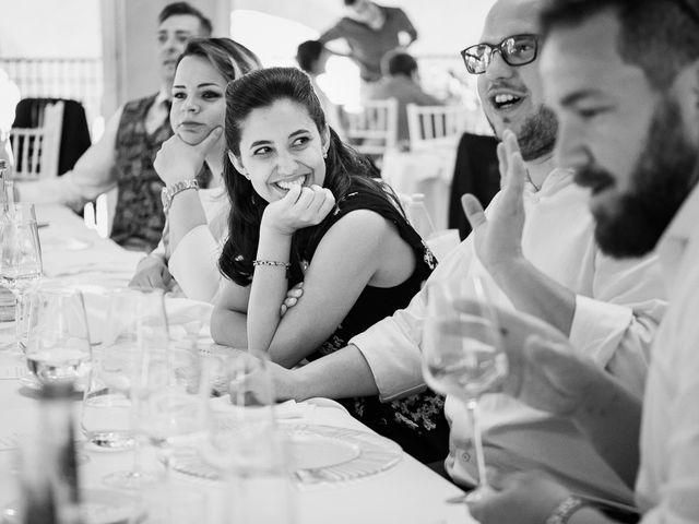 Il matrimonio di Cristian e Elena a Sissa, Parma 98