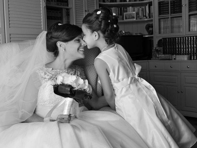 Il matrimonio di Roberto e Irene a Cefalù, Palermo 24