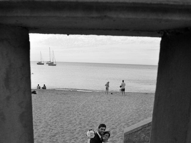 Il matrimonio di Roberto e Irene a Cefalù, Palermo 45