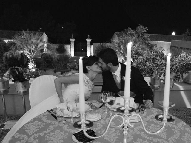 Il matrimonio di Roberto e Irene a Cefalù, Palermo 55