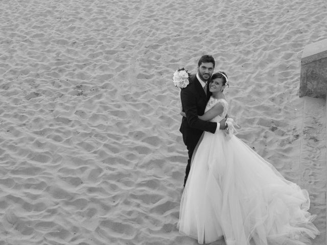 Il matrimonio di Roberto e Irene a Cefalù, Palermo 44