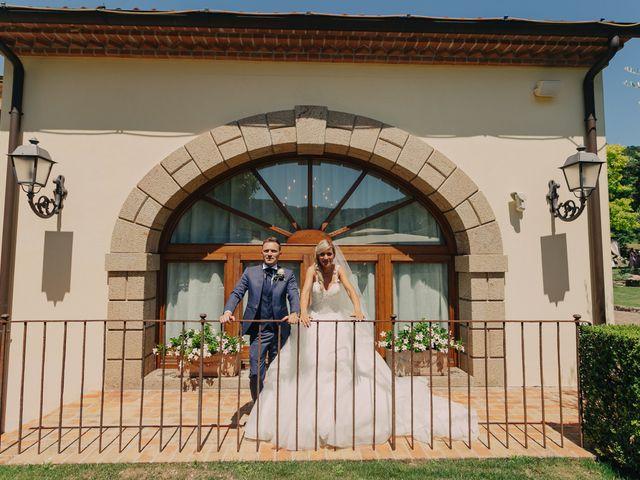 Il matrimonio di Ilenia e Stefano a Brugine, Padova 20