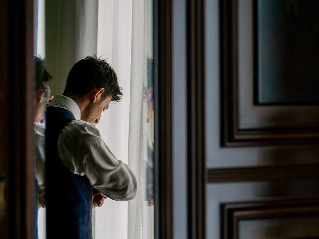 Il matrimonio di Antonella e Alberto a Modica, Ragusa 8