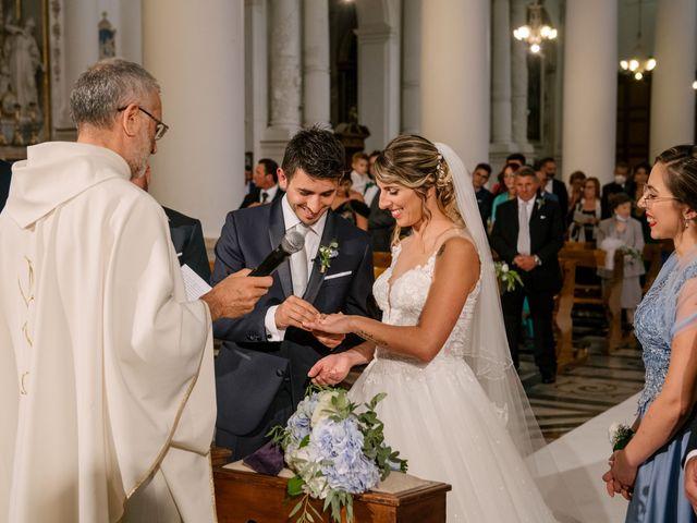 Il matrimonio di Antonella e Alberto a Modica, Ragusa 62