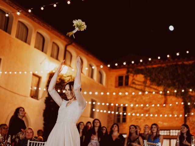 Il matrimonio di Cecilia e Simone a Pisa, Pisa 55