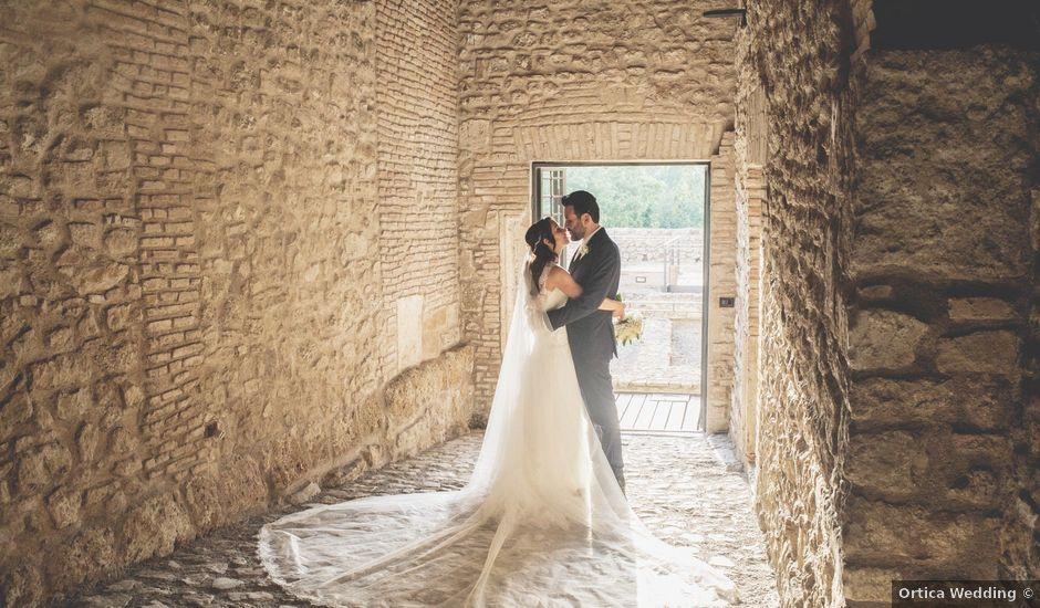 Matrimonio Ponzano Romano : Il matrimonio di alessio e chiara a ponzano romano roma