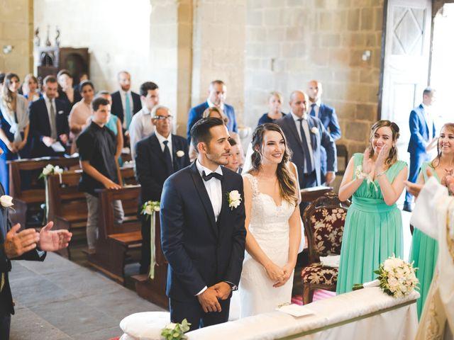 Il matrimonio di Riccardo e Diana a Dolianova, Cagliari 69