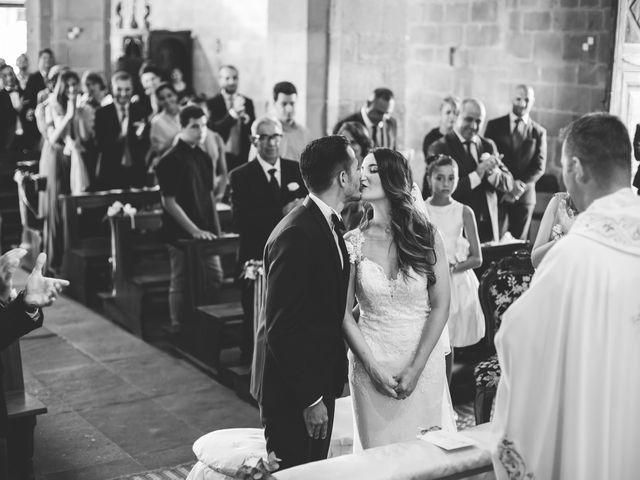 Il matrimonio di Riccardo e Diana a Dolianova, Cagliari 70