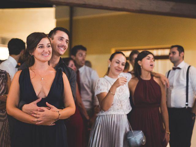 Il matrimonio di Riccardo e Diana a Dolianova, Cagliari 141