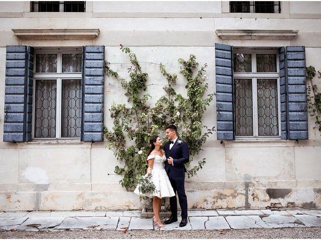 Il matrimonio di Tommaso e Benan a Mogliano Veneto, Treviso 12