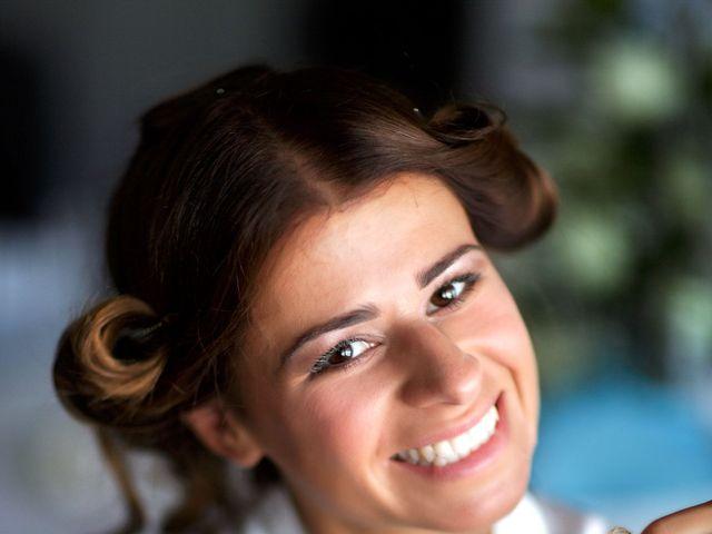 Il matrimonio di Roberto e Claudia a Bari, Bari 6