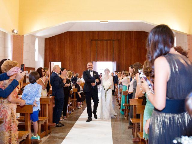 Il matrimonio di Roberto e Claudia a Bari, Bari 16