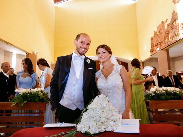 Il matrimonio di Roberto e Claudia a Bari, Bari 18
