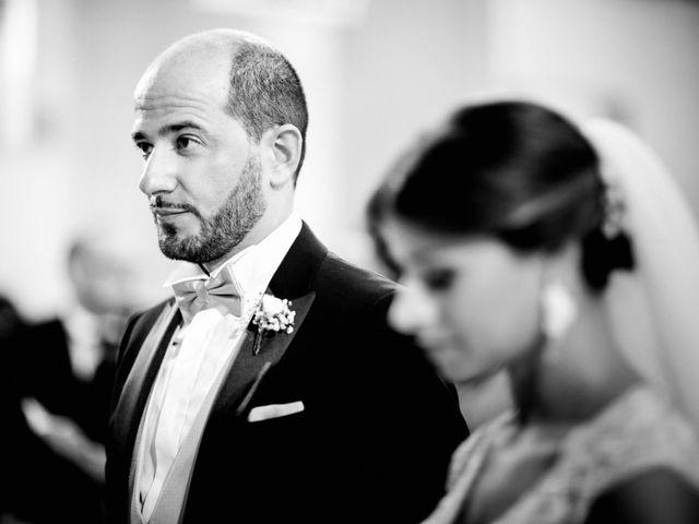Il matrimonio di Roberto e Claudia a Bari, Bari 19