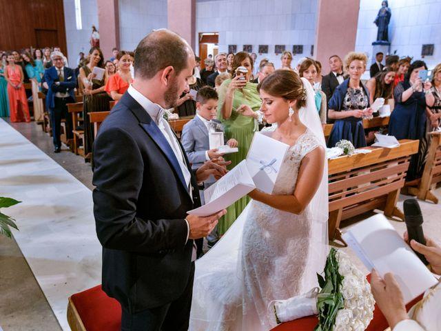 Il matrimonio di Roberto e Claudia a Bari, Bari 20