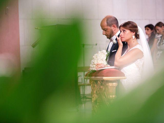 Il matrimonio di Roberto e Claudia a Bari, Bari 23