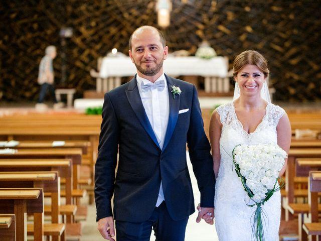 Il matrimonio di Roberto e Claudia a Bari, Bari 25