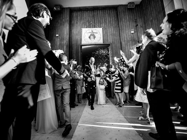 Il matrimonio di Roberto e Claudia a Bari, Bari 26