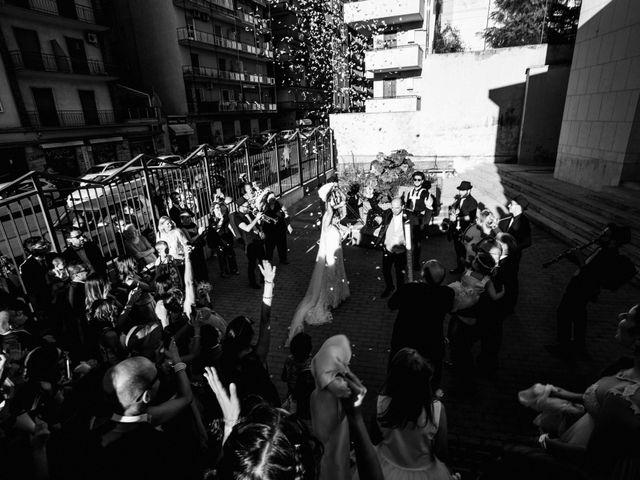 Il matrimonio di Roberto e Claudia a Bari, Bari 27