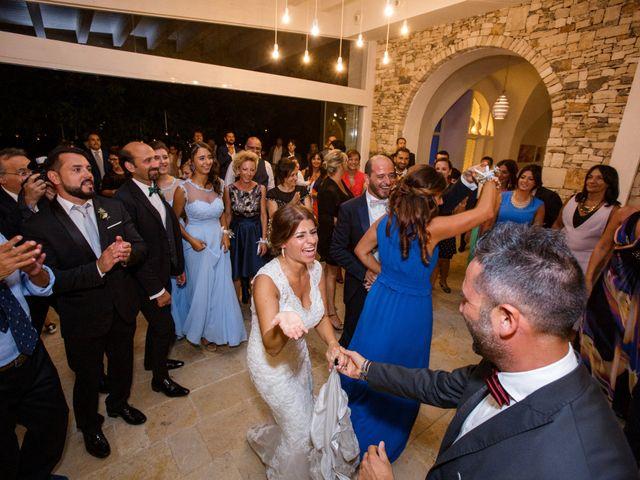 Il matrimonio di Roberto e Claudia a Bari, Bari 46