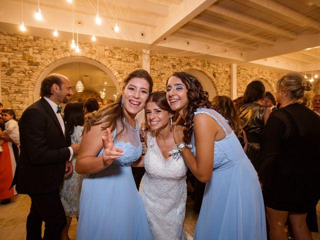 Il matrimonio di Roberto e Claudia a Bari, Bari 47