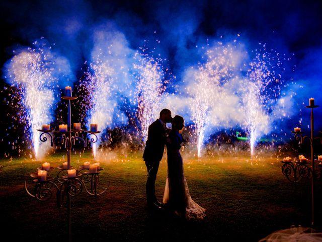 Il matrimonio di Roberto e Claudia a Bari, Bari 59