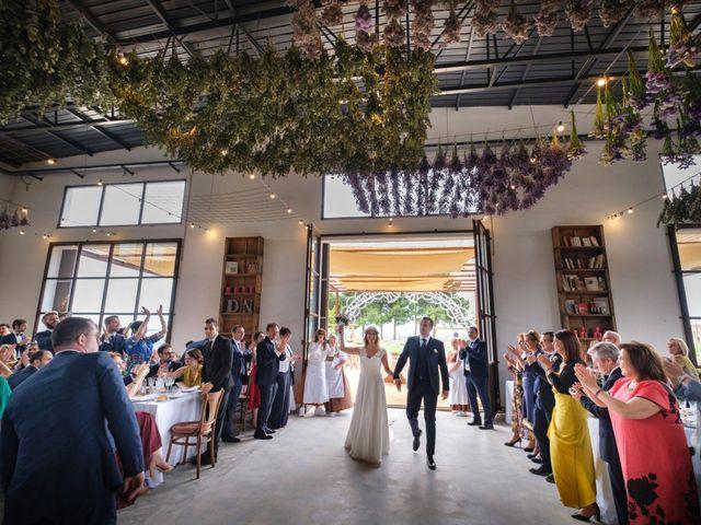 Il matrimonio di Ruben e Teresa a San Severo, Foggia 40