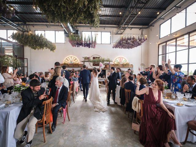 Il matrimonio di Ruben e Teresa a San Severo, Foggia 42
