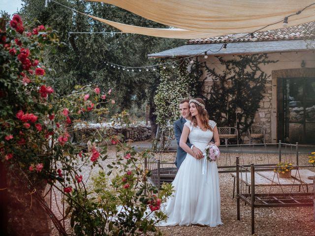 Il matrimonio di Ruben e Teresa a San Severo, Foggia 48