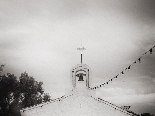 Il matrimonio di Ruben e Teresa a San Severo, Foggia 55