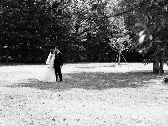 Il matrimonio di Paolo e Benedetta a Sorbolo, Parma 26