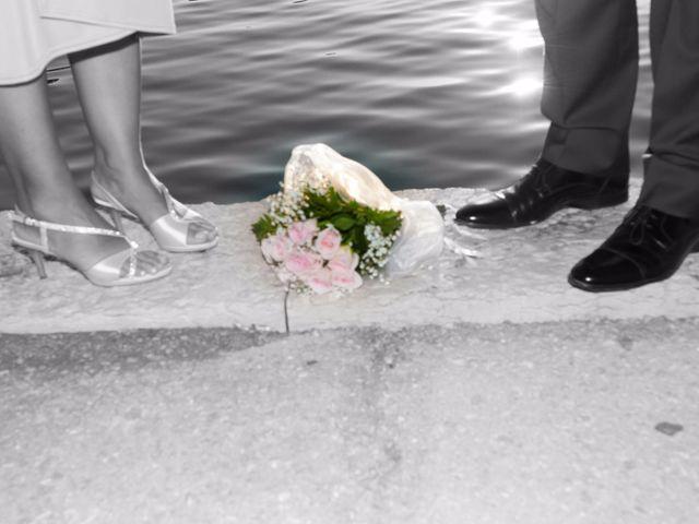 Il matrimonio di Alessandro e Ilaria  a Cagliari, Cagliari 14