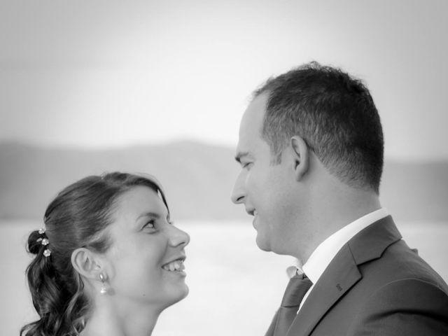 Il matrimonio di Alessandro e Ilaria  a Cagliari, Cagliari 19