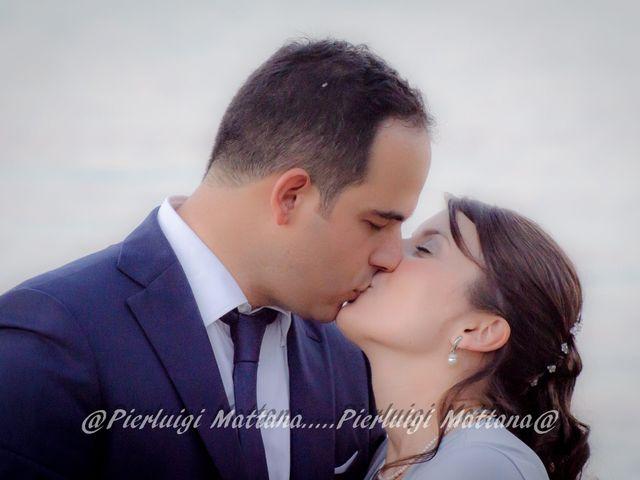 Il matrimonio di Alessandro e Ilaria  a Cagliari, Cagliari 20