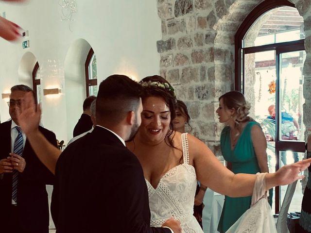 Il matrimonio di Emanuele e Ramona a Trapani, Trapani 14