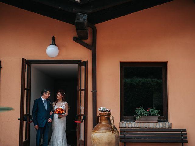 Il matrimonio di Andrea e Mariangela a Torino, Torino 24