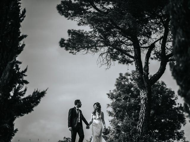 Il matrimonio di Andrea e Mariangela a Torino, Torino 49