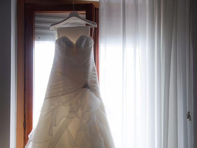 Il matrimonio di Paolo e Silvia a Cagliari, Cagliari 3