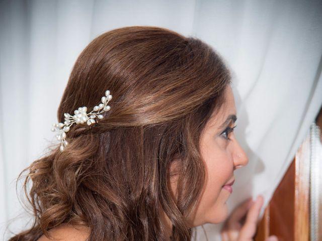 Il matrimonio di Paolo e Silvia a Cagliari, Cagliari 12