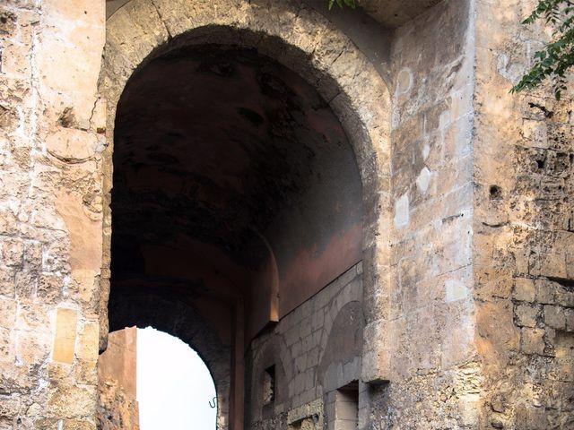 Il matrimonio di Paolo e Silvia a Cagliari, Cagliari 27