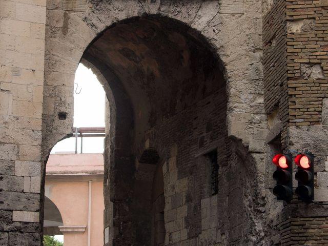 Il matrimonio di Paolo e Silvia a Cagliari, Cagliari 32