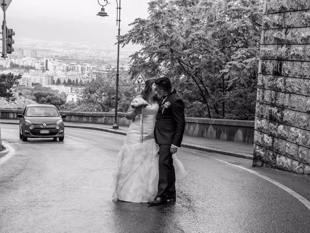 Il matrimonio di Paolo e Silvia a Cagliari, Cagliari 36