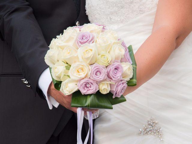 Il matrimonio di Paolo e Silvia a Cagliari, Cagliari 39