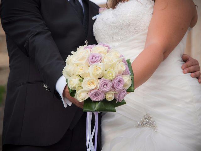 Il matrimonio di Paolo e Silvia a Cagliari, Cagliari 41